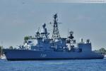 Fregatte Bremen (F 207)