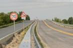 Wilhelmshaven: Autobahnverlängerung A 29 zum JadeWeserPort