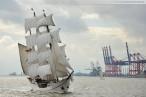 Fotos vom JadeWeserPort-Cup 2012 in Wilhelmshaven