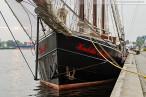 Bilder vom 13. JadeWeserPort-Cup in Wilhelmshaven