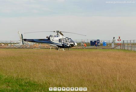360 Grad Panoramabild von der JadeWeserPort Baustelle (Vorstellgruppe) in Wilhelmshaven