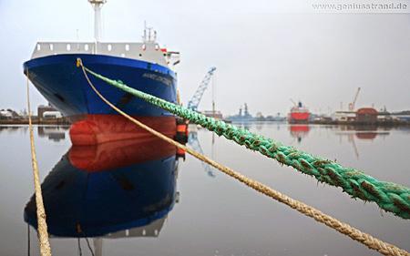 Wilhelmshaven Hintergrundbild Maritime Impressionen Download Gratis