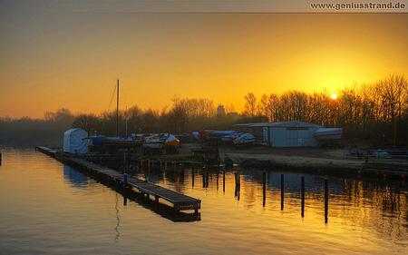 Wilhelmshaven Hintergrundbilder Wallpaper Maritime Impressionen Download Gratis Kostenlos