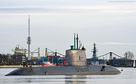 Wilhelmshaven WHV U-Boot Tanin desktop hintergrundbild win7 Desktophintergrund Wallpaper Maritime Impressionen Download Gratis Kostenlos