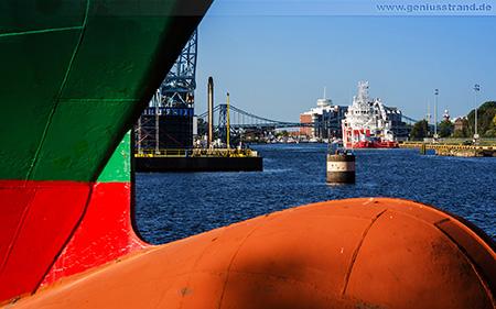 Wilhelmshaven WHV desktop hintergrundbild win7 Desktophintergrund Wallpaper Maritime Impressionen Download Gratis Kostenlos